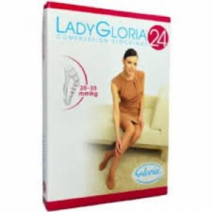 LADYGLORIA 24 COLLANT 240 DAINO 5