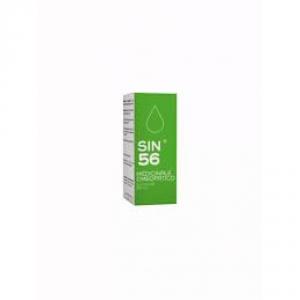 SIN 56 50ML GTT