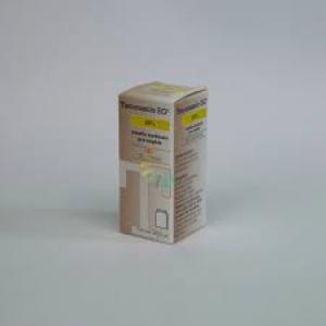 TIOCONAZOLO (EG) 28% SMALTO MEDICATO PER UNGHIE 1 FLACONE DI VETRO DA 12 ML