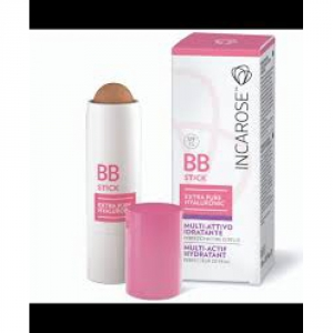 INCAROSE BB STICK LIGHT 6 ML