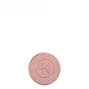 KORFF CURE MAKE UP OMBRETTO 02
