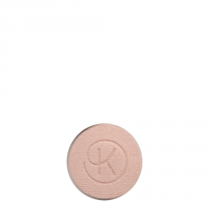 KORFF CURE MAKE UP OMBRETTO 03