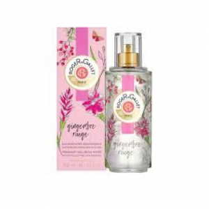 GINGEMBRE ROUGE LIMITED EDITION 100 ML