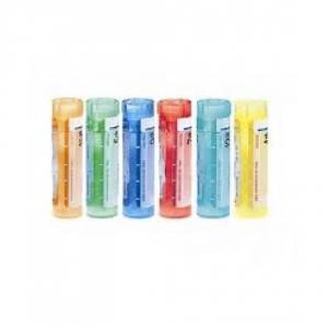 IGNATIA AMARA*80 granuli 30 CH contenitore multidose