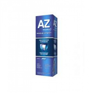 AZ PRO EXPERT PREVENZIONE SUP 75 ML