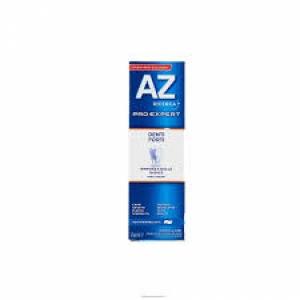 AZ PRO-EXPERT DENTI FORTI 75 ML