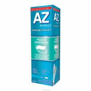 AZ PRO-EXPERT PUL PROF 75 ML