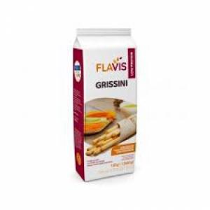 MEVALIA FLAVIS GRISSINI 150 G