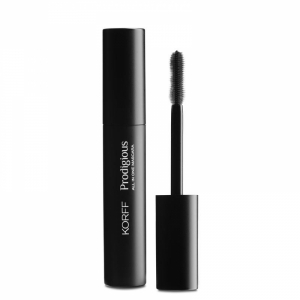 KORFF CURE MAKE UP MASCARA PRODIGIOUS 14 ML