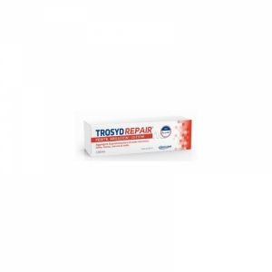TROSYD REPAIR 25 ML
