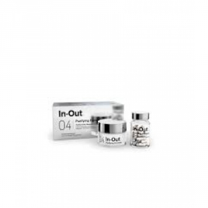 IN OUT 04 PURIFYING FORMULA