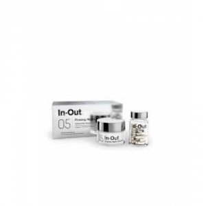 IN OUT 05 FIRMING NIGHT FORMUL