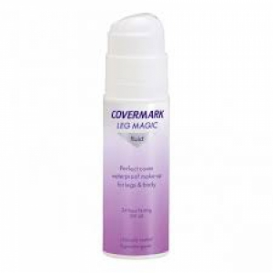 COVERMARK LEG MAGIC FLUID 75 ML COLORE 56