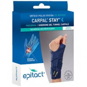 EPITACT CARPAL'STAY SINISTRO TAGLIA S