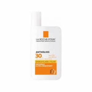ANTHELIOS FLUIDE SPF30+ 50 ML