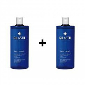 RILASTIL DAILY CARE MIC LIMITED EDITION