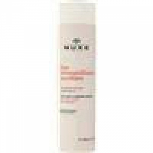NUXE VERY ROSE EAU MICELLAIRE PELLI SENSIBILI 200 ML