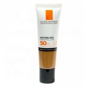 ANTHELIOS MINERAL ONE 50+ T04 30 ML