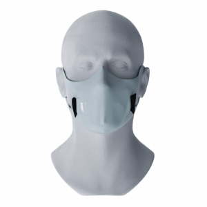 U-MASK MODEL TWO MASCHERINA SINGOLA