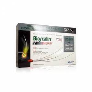 BIOSCALIN ENERGY 90 COMPRESSE PROMO