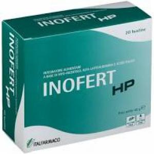 INOFERT HP 20 BUSTINE