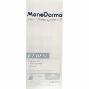 MONODERMA ET10 XL LIPOGEL 30 ML