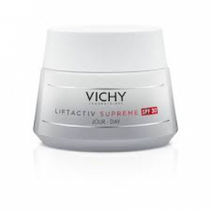 LIFTACTIV SUPREME CREMA SPF30 50 ML