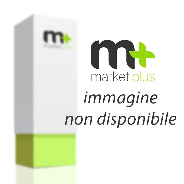 RINOGUTT 1 MG/ML SPRAY NASALE, SOLUZIONE 1 FLACONE DA 10 ML