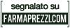 Ci trovi anche su Farmaprezzi.com
